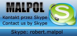 Tryb SkypeMe™!